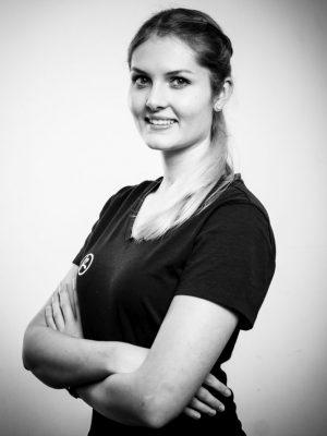 Elisa Waldschmidt
