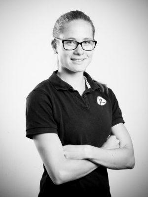 Lara Matheis