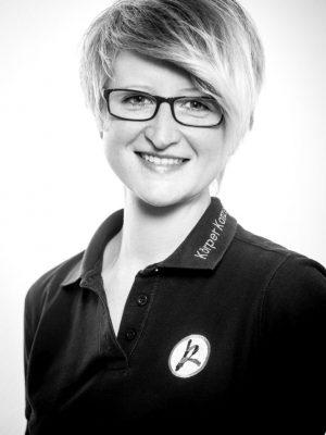 Lena Rolshausen