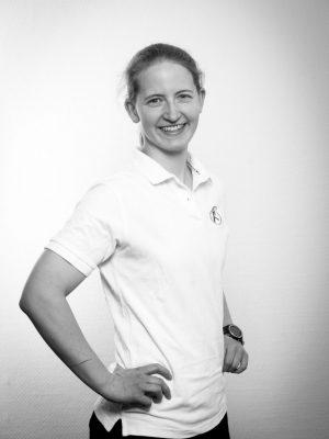 Marlena Schön