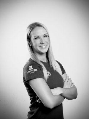 Alisa Schmidt